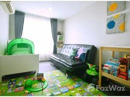 2 Bedrooms Condo for sale in Sena Nikhom, Bangkok Premsiri Boutique Park