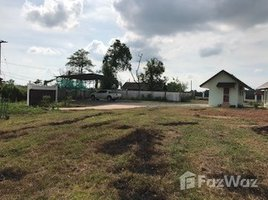 N/A Property for sale in Chumphon, Nong Khai LAND FOR SALE NEXT TO MEKONG RIVER - WITH MEKONG RIVER VIEWS