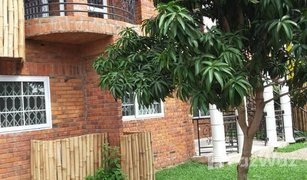 3 Bedrooms Property for sale in , Greater Accra COMMUNITY 25 TEMA