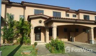 3 Bedrooms Property for sale in Juan Diaz, Panama