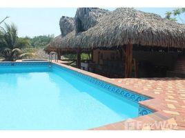 4 Habitaciones Casa en venta en Manglaralto, Santa Elena Olon - Huge Estate - First Class Located in Altos de Olon-Designed for Entertaining, Olón, Santa Elena