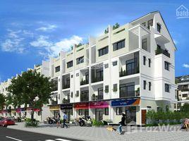 Studio Biệt thự bán ở Phú Chánh, Bình Dương Bán nhà TP mới Bình Dương thanh toán 5 năm nhận nhà vào ở ngay chính chủ