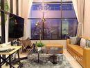 1 Bedroom Condo for sale at in Thung Mahamek, Bangkok - U35532
