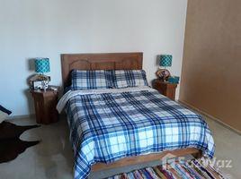 6 غرف النوم فيلا للإيجار في NA (Skhirate), Rabat-Salé-Zemmour-Zaer Magnifique villa avec piscine et jardin