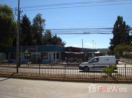 N/A Immobilie zu verkaufen in Mariquina, Los Rios Valdivia