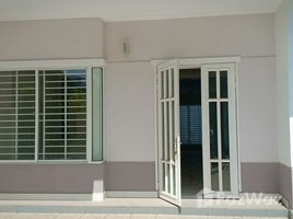 4 Bedrooms House for sale in Srah Chak, Phnom Penh Other-KH-75947