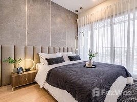 1 Bedroom Property for sale in Chantharakasem, Bangkok Centric Ratchayothin