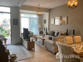 4 Bedrooms Townhouse for sale in , Dubai Reem Community