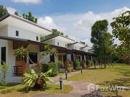 5 Bedrooms Villa for sale in Don Kaeo, Chiang Mai Baan Suan Villa