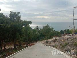 苏梅岛 Ko Pha-Ngan Sunset Sea View Land on Haad Salad Mountain, Ko Phangan N/A 土地 售