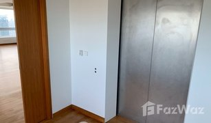 4 Bedrooms Property for sale in One tree hill, Central Region Angullia Park