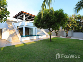 5 Bedrooms Villa for sale in Nong Prue, Pattaya Siam Royal View