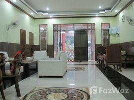 Champasak House For Sale In Pakse 4 卧室 别墅 售