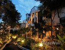 2 Bedrooms Condo for sale at in Karon, Phuket - U18903