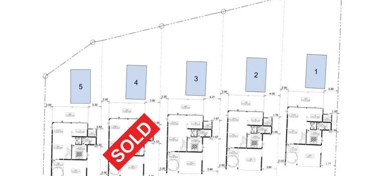 Master Plan of 999 at WANGTAN - Photo 1