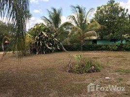 N/A Terreno (Parcela) en venta en , Alajuela Caño Negro, Alajuela, Address available on request