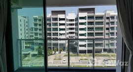 Available Units at Gelugor