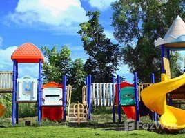 2 Bedrooms Townhouse for sale in Gen. Mariano Alvarez, Calabarzon Alta Tierra Homes