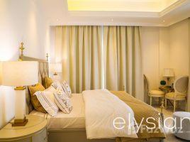 1 Bedroom Apartment for sale in , Dubai Vincitore Palacio