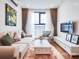 2 Phòng ngủ Chung cư cho thuê ở Yên Hòa, Hà Nội Cho thuê căn hộ chung cư Home City, 177 Trung Kính, đủ đồ, giá 13 triệu/tháng. LH: +66 (0) 2 508 8780