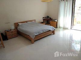 6 غرف النوم فيلا للبيع في Loudaya, Marrakech - Tensift - Al Haouz opportunité à saisir :Coquette Villa à vendre d'une superficie terrain de 267 m² et de 5 chambres, située dans un environnement verdoyant et sécurisé