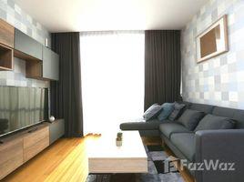 2 Bedrooms Condo for rent in Si Lom, Bangkok Noble Revo Silom