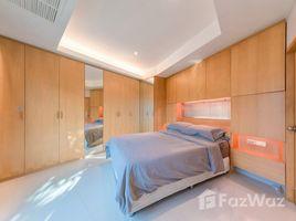 1 Bedroom Condo for rent in Chong Nonsi, Bangkok Baan Nonsi