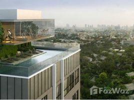 2 Bedrooms Property for sale in Sam Sen Nai, Bangkok The Monument Sanampao