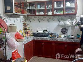 2 Bedrooms House for sale in Binh Tri Dong, Ho Chi Minh City Bán gấp gấp nhà mặt tiền KD Trương Phước Phan chỉ 11.2 tỷ