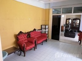 5 Bedrooms House for sale in Damansara, Selangor Kelana Jaya, Selangor