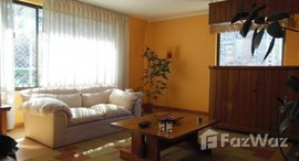 Available Units at Las Condes