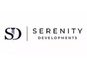 Developer of Serenity Jomtien Villas