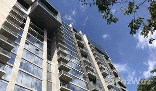 1 Habitación Apartamento en venta en , San José SAN JOSE