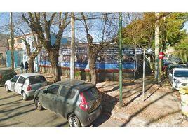 N/A Terreno (Parcela) en venta en , Buenos Aires DARDO ROCHA al 2900, Martínez - Alto - Gran Bs. As. Norte, Buenos Aires