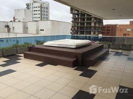 1 Habitación Apartamento en venta en , Atlantico STREET 79 - 57 -140