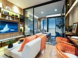 1 Bedroom Condo for sale in Chomphon, Bangkok Maru Ladprao 15