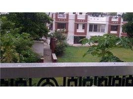 Gujarat Vadodara Spencers III Alkapuri 4 卧室 住宅 租