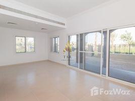3 Bedrooms Villa for sale in , Dubai Bella Casa