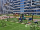1 Bedroom Apartment for sale at in Skycourts Towers, Dubai - U794192