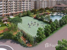 2 Bedrooms Condo for sale in Taguig City, Metro Manila Ivory Wood