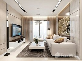 3 Bedrooms Apartment for rent in Ward 2, Ho Chi Minh City Botanica Premier