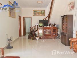 3 Bedrooms Villa for rent in Svay Dankum, Siem Reap Other-KH-86528