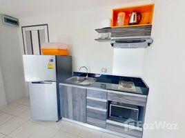 1 Bedroom Condo for rent in Bang Na, Bangkok Voque Place Sukhumvit 107