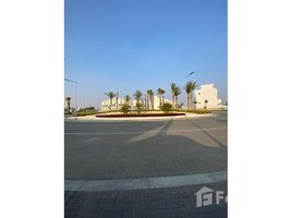 3 غرف النوم شقة للبيع في El Shorouk Compounds, القاهرة Al Burouj Compound