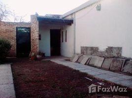 3 Habitaciones Casa en venta en , Chaco Pasaje Araza al 100, Villa Progreso - Resistencia, Chaco