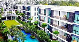 Available Units at The Title Rawai Phase 1-2