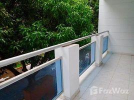 Panama Ancon CALLE ARNOLDO CANO AROSEMENA APT 203 TORRE 2 CLAYTON TOWER 203 3 卧室 住宅 售