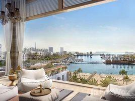 недвижимость, 2 спальни на продажу в Khalid Bin Al Waleed Road, Дубай Sirdhana at Mina Rashid