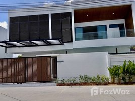 3 Bedrooms Villa for sale in Ko Kaeo, Phuket Casa Riviera Phuket