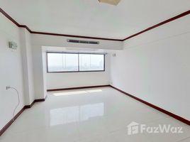 3 Bedrooms Condo for sale in Suan Luang, Bangkok Baan On Nut Sukhumvit 77
